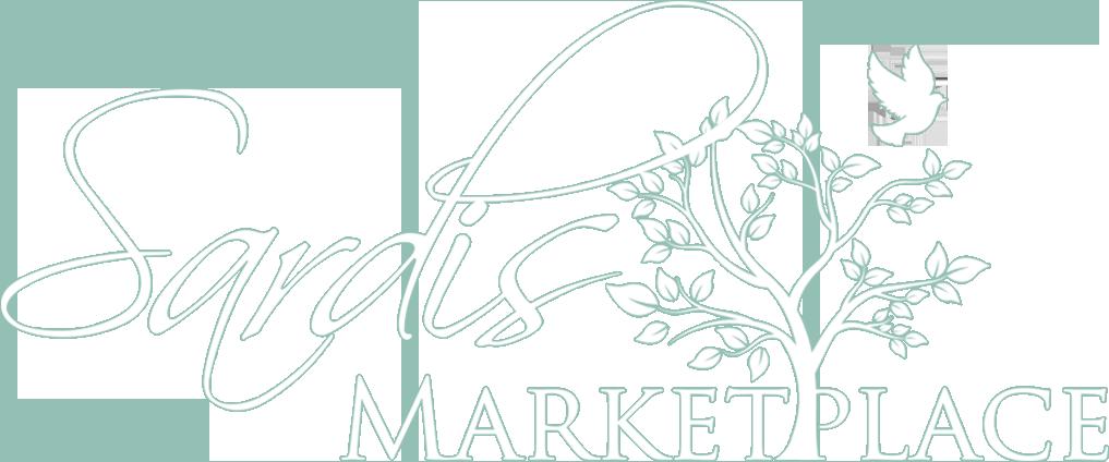 Sardis Marketplace Logo