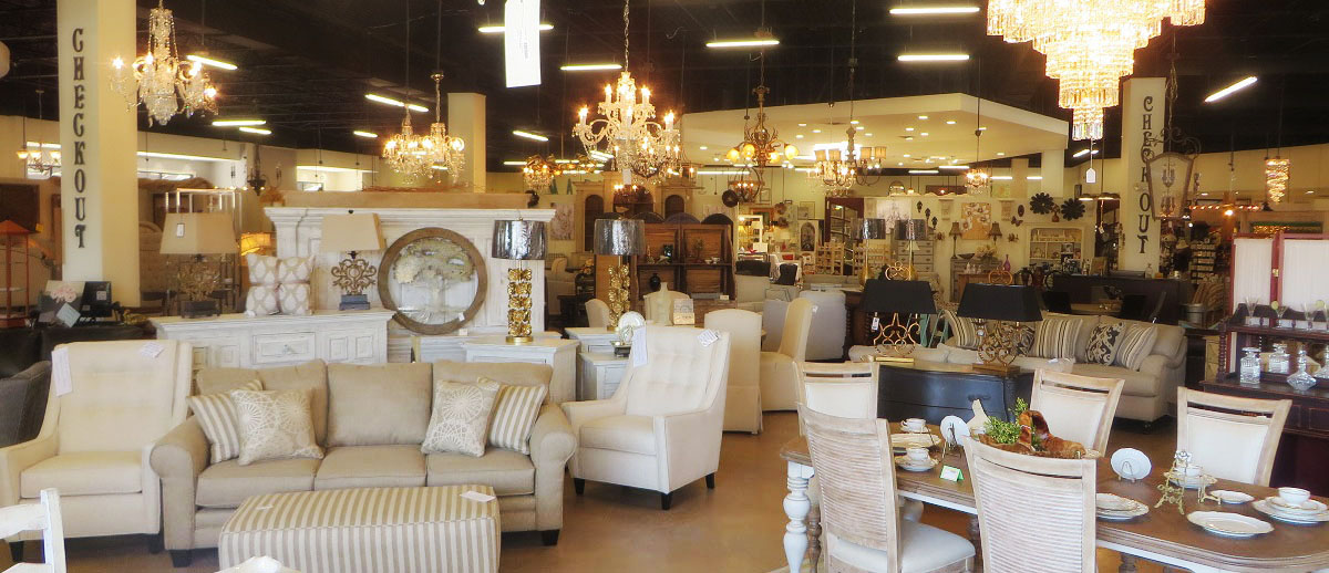 Home Decor Consignment Charlotte Nc Billingsblessingbags Home Decorators Catalog Best Ideas of Home Decor and Design [homedecoratorscatalog.us]